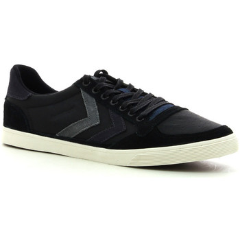 sneakers Hummel Ten Star Combo Low