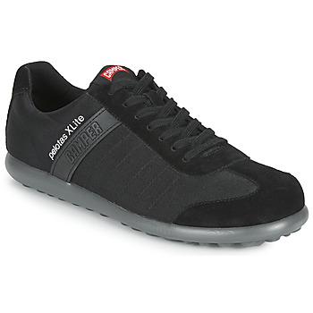 Schoenen Heren Lage sneakers Camper PELOTAS XL Zwart