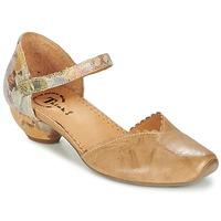Sandalen / Open schoenen Think AIDA