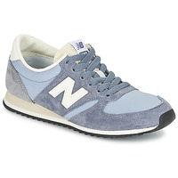 Lage sneakers New Balance U420