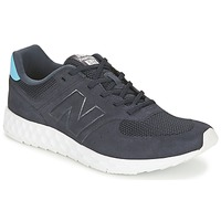 Lage sneakers New Balance MFL574