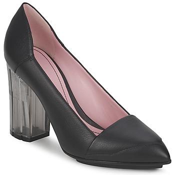 Schoenen Dames pumps Sonia Rykiel 657944 Zwart