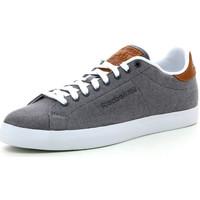 Schoenen Lage sneakers Reebok Sport NPC FVS CH Shark