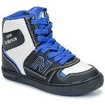 Hoge sneakers New Balance KT1052