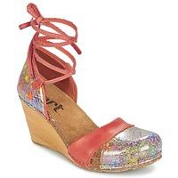 Schoenen Dames Sandalen / Open schoenen Art VALBY 499 Multi