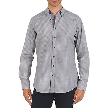 Hackett Medallion Multi Bd