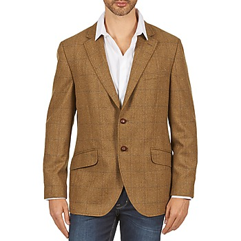 Hackett Tweed Wpane