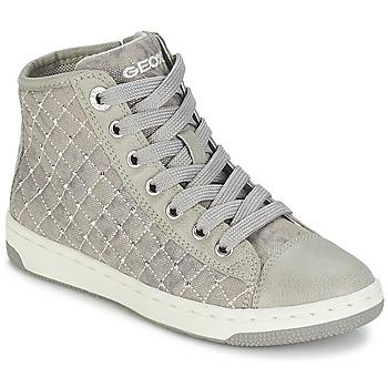 sneakers Geox CREAMY B