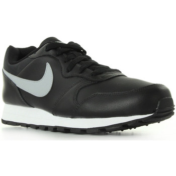 sneakers Nike MD Runner 2 Leather
