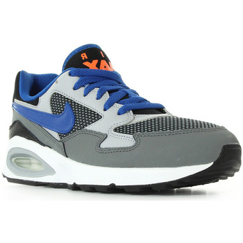 sneakers Nike Air Max ST (GS)