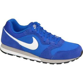 Nike Md Runner II  749794-411