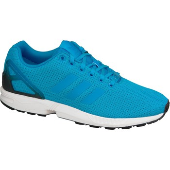 sneakers adidas ZX Flux AF6329