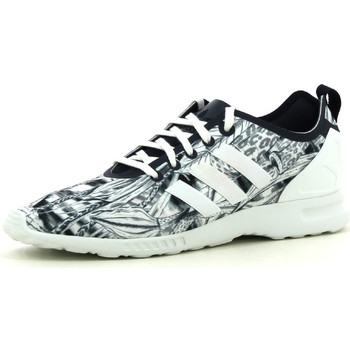 sneakers adidas ZX Flux smooth