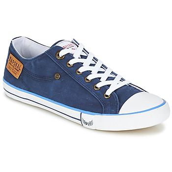 sneakers Kaporal ICARE