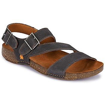 Schoenen Dames Sandalen / Open schoenen Art I BREATHE