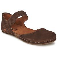 Schoenen Dames Sandalen / Open schoenen Art CRETA Mustang