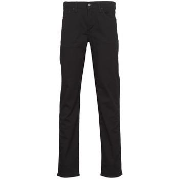 Textiel Heren Skinny jeans Levi's 511 SLIM FIT   /