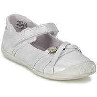 Schoenen Meisjes Ballerina's Little Mary PAMPA
