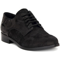 Schoenen Heren Klassiek Juice Shoes MONO BLACK Multicolore