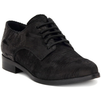 Schoenen Heren Klassiek Juice Shoes MONO BLACK    121,6