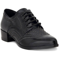 Schoenen Heren Klassiek Juice Shoes LOIRE NERO Multicolore