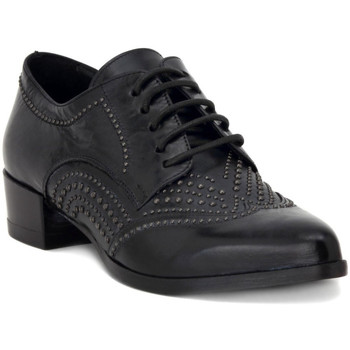 Schoenen Heren Klassiek Juice Shoes LOIRE NERO    147,9