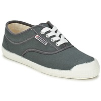 Lage sneakers Kawasaki STEP CORE