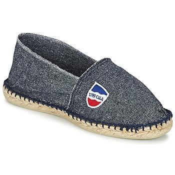 Schoenen Heren Espadrilles 1789 Cala CLASSIQUE Jeans