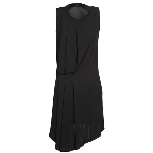 Textiel Dames Korte jurken Joseph ADA Zwart
