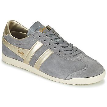 Schoenen Dames Lage sneakers Gola SPIRIT GLITTER Grijs