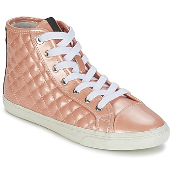 sneakers Geox NEW CLUB A