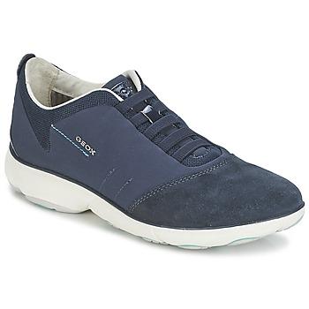 sneakers Geox NEBULA C