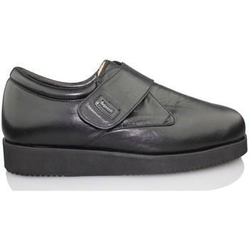 Schoenen Klassiek Calzamedi SCHOENEN BLACK