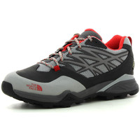 Schoenen Dames Wandelschoenen The North Face W Hedgehog Hike GTX