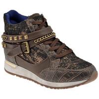 Schoenen Dames Hoge sneakers Xti