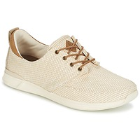 Lage sneakers Reef ROVER LOW