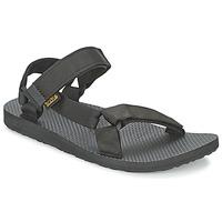 Sandalen / Open schoenen Teva ORIGINAL UNIVERSAL - URBAN