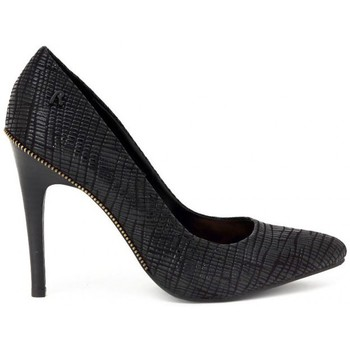 Pumps Replay SCARPA
