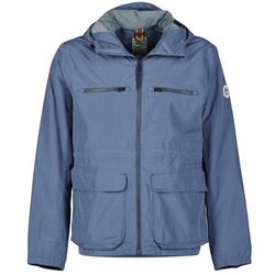 Windjack Timberland KIBBY MTN. BOMBER WITH DRYVENT TECHNOLOGY