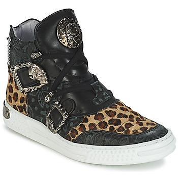 sneakers New Rock ANTERLO