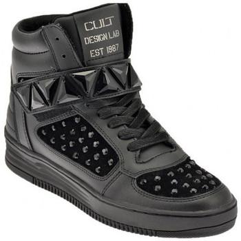 Schoenen Dames Hoge sneakers Cult