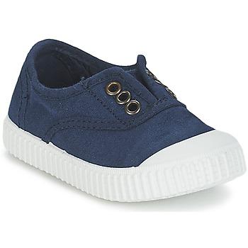 sneakers Victoria INGLESA LONA