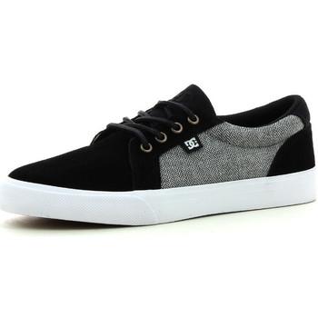 sneakers DC Shoes Council SE