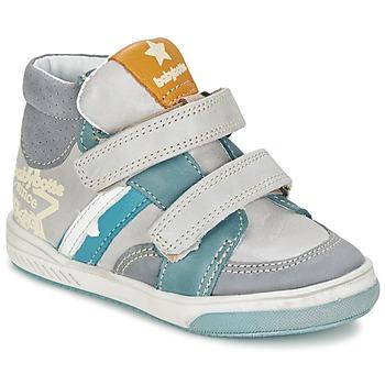sneakers Babybotte APPOLON