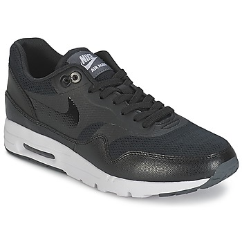 sneakers Nike AIR MAX 1 ULTRA ESSENTIAL W