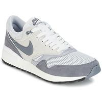Lage sneakers Nike AIR ODYSSEY