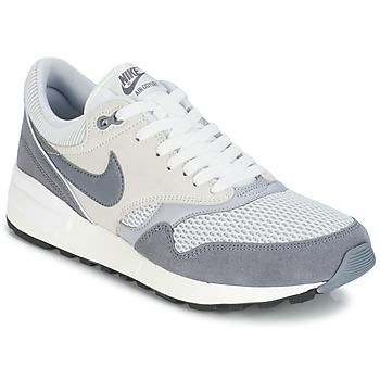 Schoenen Heren Lage sneakers Nike AIR ODYSSEY Grijs