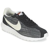 Lage sneakers Nike ROSHE LD-1000 W
