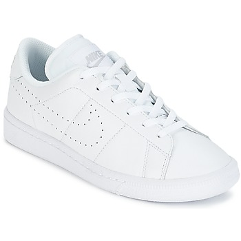 Lage sneakers Nike TENNIS CLASSIC PREMIUM JUNIOR