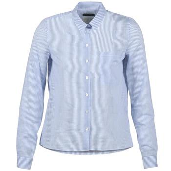 Overhemd Marc O'Polo  DEUZIA
